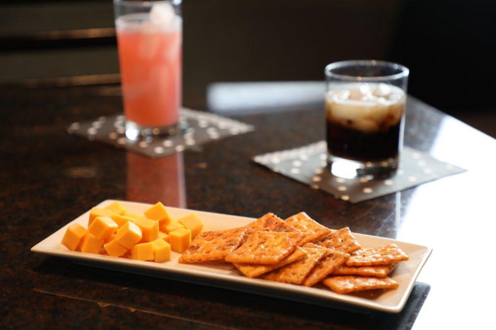 cinnamon toast par tee cracker seaoning