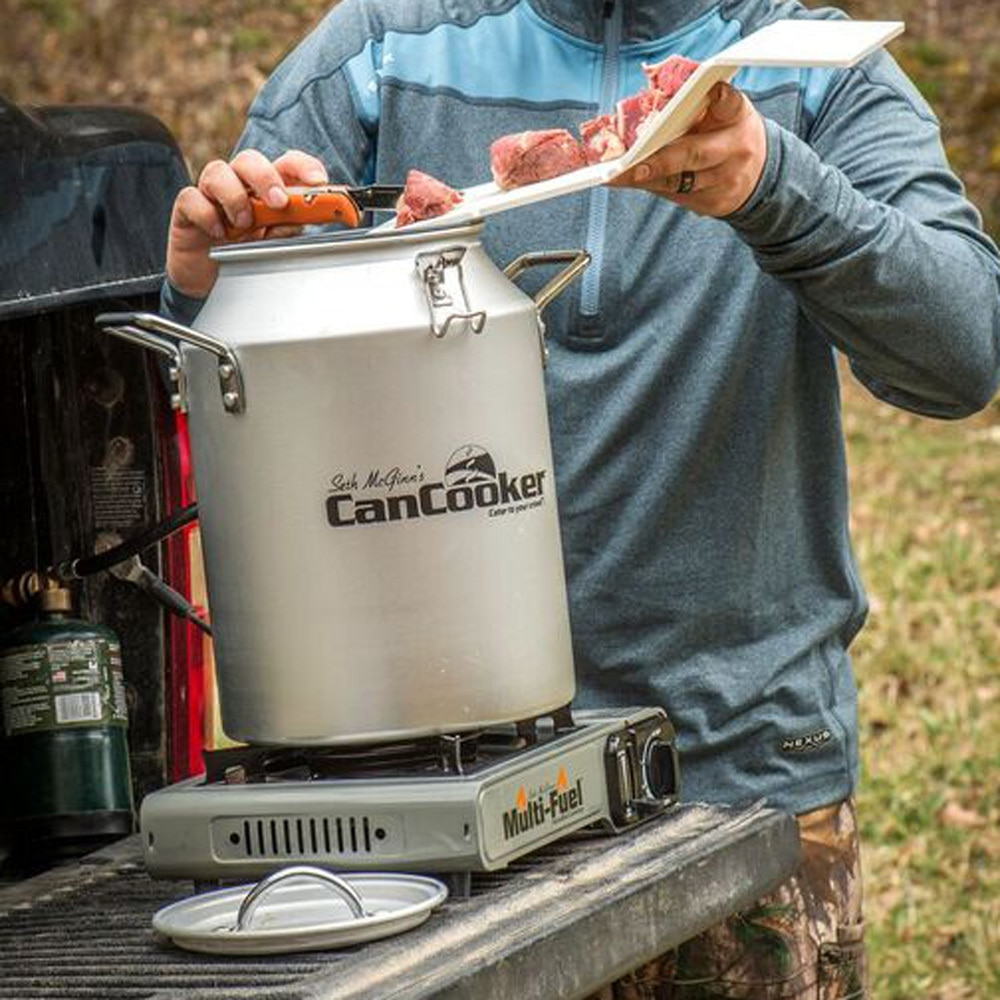 CanCooker Original with NON STICK Coating