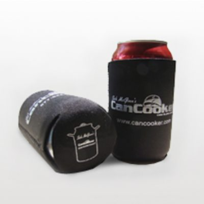 CanCooker Coozie