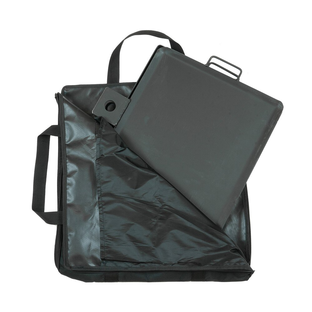 Gravity Grill Carry Bag