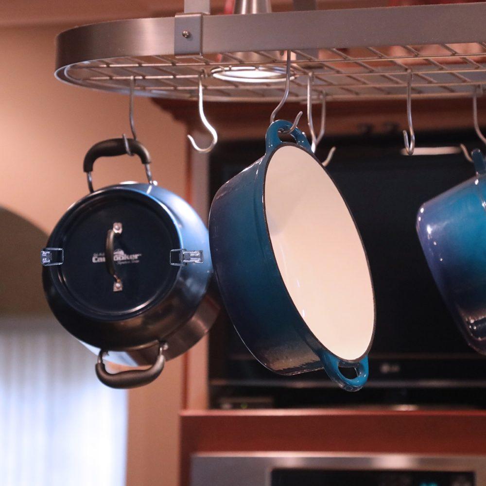blue cancooker