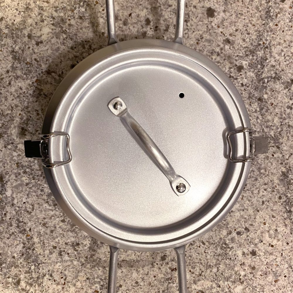 cancooker lid